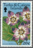 turks-and-caicos-islands-1356