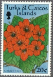 turks-and-caicos-islands-1357