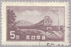 north-korea-0210