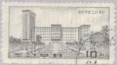 north-korea-0519