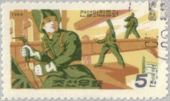 north-korea-0740