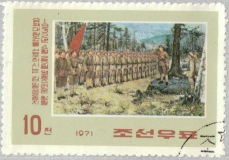 north-korea-0994