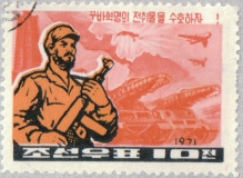 north-korea-1008