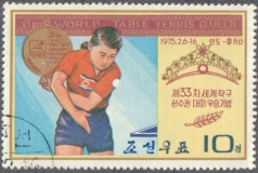 north-korea-1342