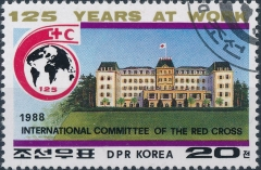 north-korea-1988-2899