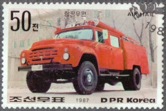 north-korea-2820