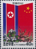 north-korea-3662